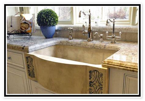 concrete apothecary sink molds diy concrete sink mold concrete sink molds diy counter