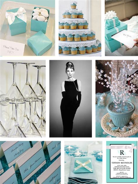 Ideas For And Wedding Shower by Bridal Shower