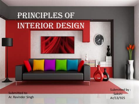 basics of interior design interior design basics methods of 28 images interior decorating basics home design
