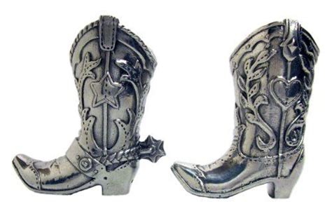 aluminium salts boots 28 best found object jewelry images on pinterest jewelry
