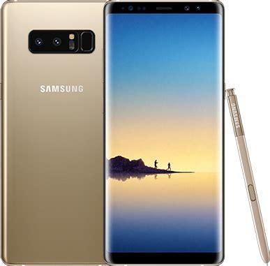 Soft Samsung Note 8 Tpu Premium naspsoft premium for samsung galaxy note 8 gadgets
