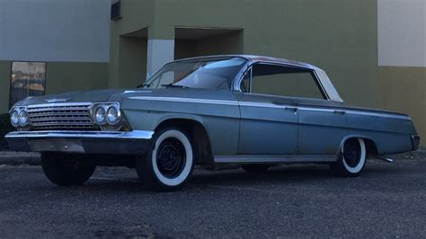 buy chevrolet impala chevrolet impala cars for sale buy chevrolet impala