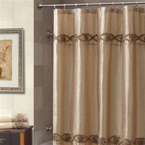 croscill romance shower curtain products style and showers on pinterest