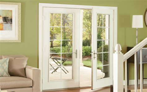 Simonton Lumera Patio Doors Eclectic Other Metro By Simonton Patio Door