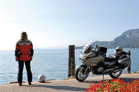 Motorradtour Norditalien by Motorradurlaub Trentino Gardasee Rovereto Kurvenk 246 Nig