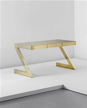 41 best gabriella crespi images 41 best images about gabriella crespi on auction nesting tables and furniture