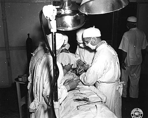 burma surgeon 2 an autobiography and testimonial to god s and goodness books hospital units in the china burma india theater of world