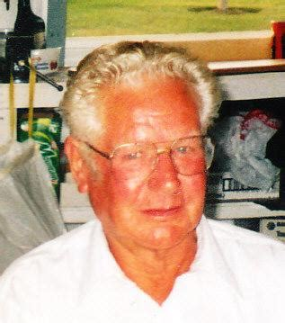 rees warren newson obituary and notice on inmemoriam