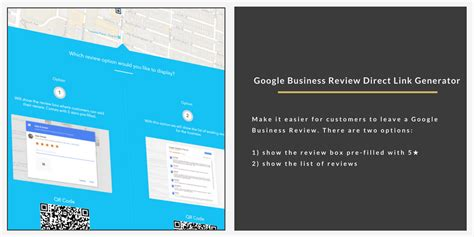 google business review direct link generator supple
