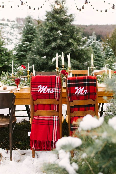 Winter Wedding Ideas by Best Winter Wedding Decorations Temple Square