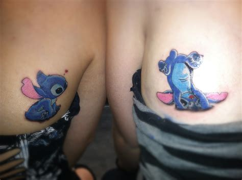 bestfriend tattoo 20 best friend tattoos design ideas for and