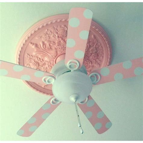 girls ceiling fan ceiling fan for girls room keep your girl s room in