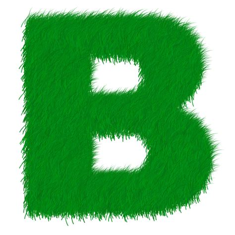the b free illustration letter b letter b alphabet free