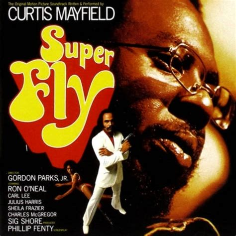 best curtis mayfield songs curtis mayfield superfly ost cd amoeba