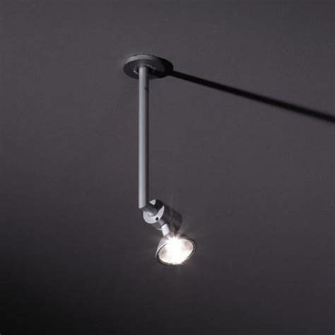 Modular Ceiling Lights Definitif By Modular Product
