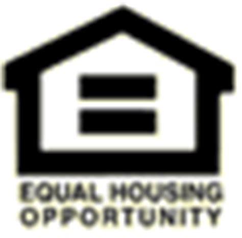 equal housing logo equal housing logo quotes