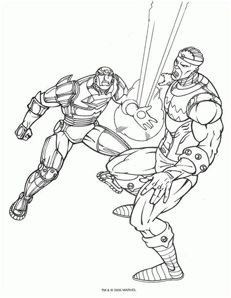 iron man face coloring coloring pages