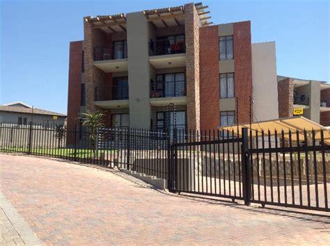 1 Room Apartment To Rent Nelspruit - 1 bedroom apartment to rent nelspruit 1ns1327700 pam