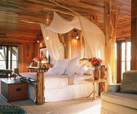 schlafzimmer mit baldachin tipps f 252 r die auswahl einem neuen bett rahmen