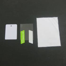 Taffware Invisible Shiel 6fgu7e Clear Ultrathin Japan Material 5069 taffware invisible shield screen protector for ipod nano 4