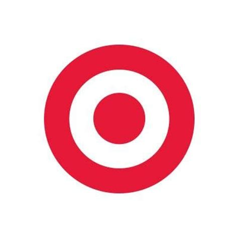 Target Mba by Three Months Into My Spending Freeze I Go To Target