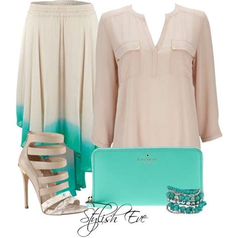 how do you order from stylish eve stylish 20 stylish outfit ideas with dresses for perfect