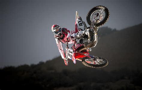 ama motocross calendar 2015 ama motocross calendar announced ama sx mx