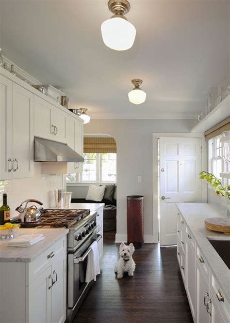 small kitchen lighting ideas lights