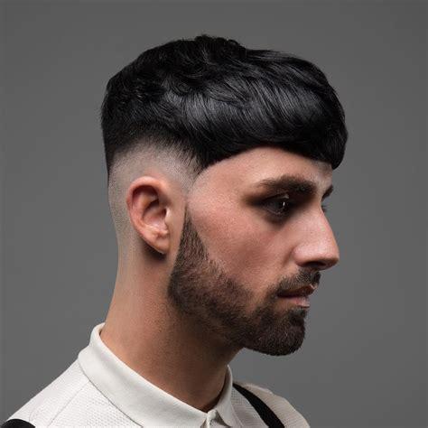 europe boys haircut 50 striking european haircut ideas elegant and stylish