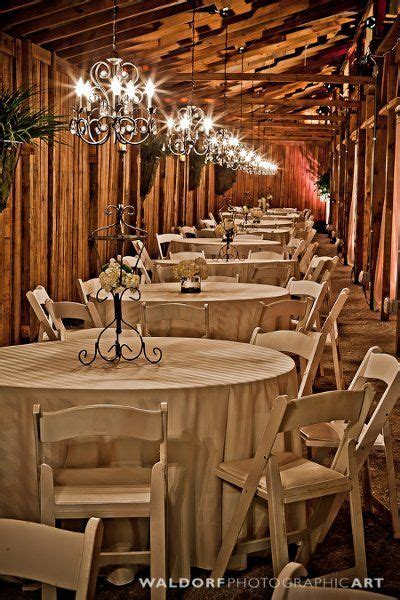 37 best Wedding venues   Chattanooga images on Pinterest