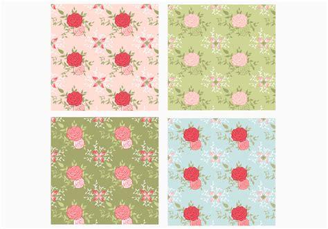 seamless pattern brush photoshop seamless rose pattern pack free photoshop brushes at