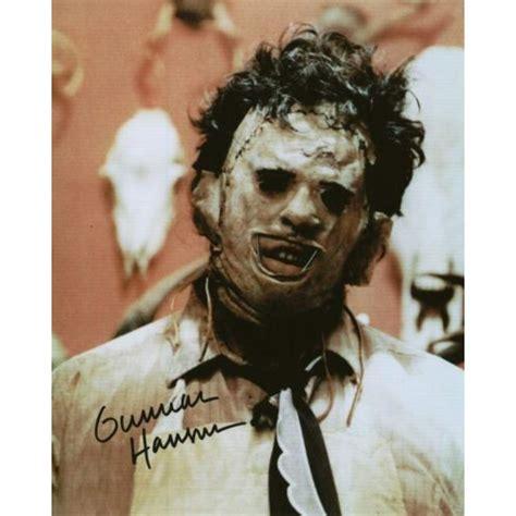 imagenes reales matanza texas fallece el villano de la masacre de texas espect 225 culos