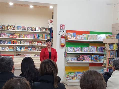 libreria universitas sora libreria universitas archives mywhere