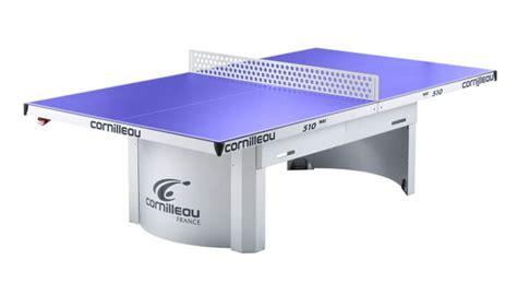 tavoli da ping pong prezzi 9 tavoli da ping pong per esterno i migliori 183 giochi attivi