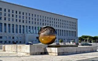 sede miur roma bando per 77 tirocini ministero degli esteri miur e crui