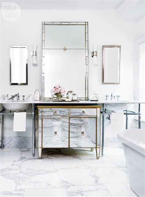 bathroom reno ideas top 10 bathroom renovation tips style at home