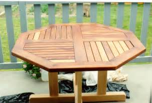 table plans small: cedar woodworking projects woodoperating tricks for beginners that