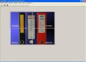 Etiketten Drucken Programm Download Kostenlos by Office Etiketten Aufkleber Drucken Downloads