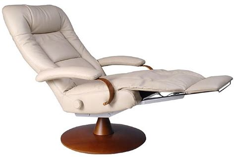 what is the best recliner to buy cream modern recliner chair home decoration ideas