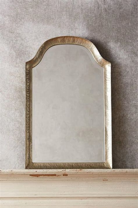 ls plus wall mirrors arched wall mirror photos wall and door tinfishclematis com