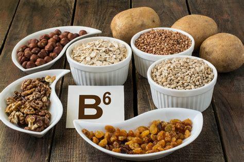 vitamina b12 alimenti vegetali alimenti ricchi di vitamina b6 il ruolo per la salute