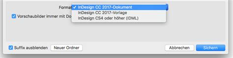adobe indesign tutorial deutsch einf 252 hrung in indesign cc official adobe tutorial