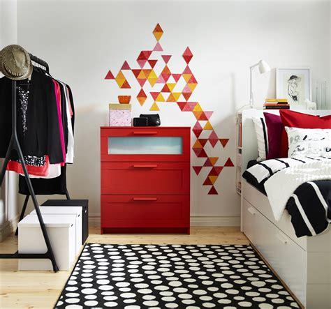 alfombras ikea niños alfombras habitacion ikea cool alfombra habitacion with