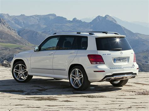 mercedes jeep 2014 image gallery mercedes jeep 2014