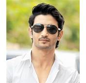 Why Sushant Singh Rajputs Beauty Product Endorsement