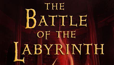 100 Original The Last Olympian Seri Percy Jackson Rick Riordan battle of the labyrinth percy jackson quotes