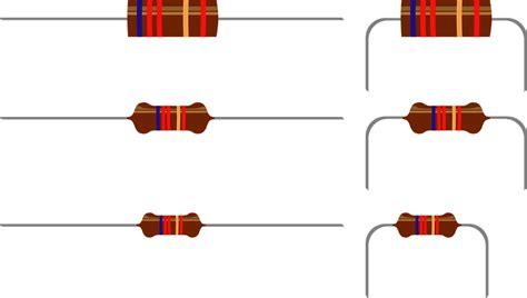 resistor png resistor png 28 images file resistor carbon 0 25w coloured svg file resistor symbol america