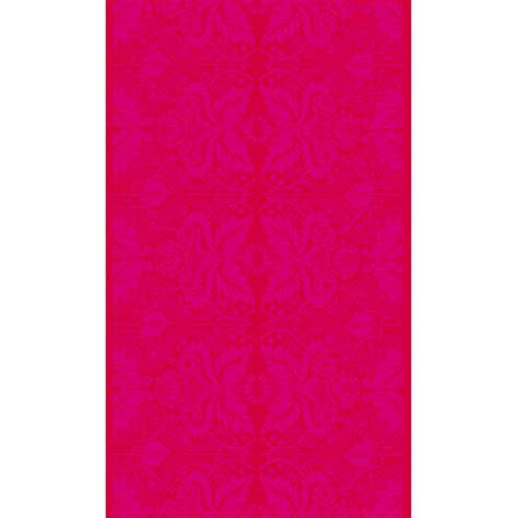 marimekko upholstery marimekko fandango fuchsia red upholstery fabric