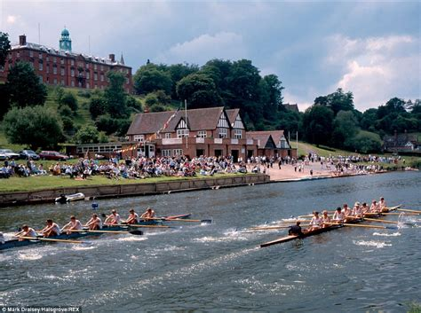row the boat speech 1980s photographs of britain s most elite boarding schools