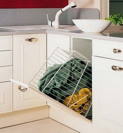 efficiency kitchen ideas 35 ideas for kitchen efficiency compact kitchens us3